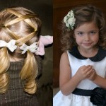 Kids-hairstyle-2